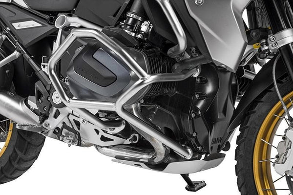 Touratech R1250GS Crash Bars