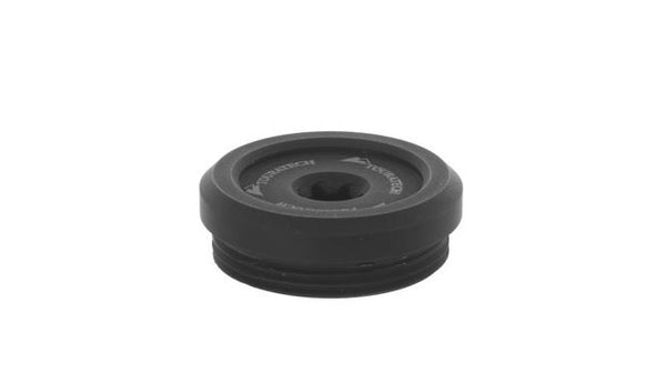 Touratech Boxer|Boxer WC T50 Torx Oil Filler Cap