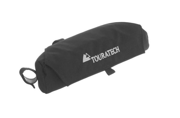 Touratech Handlebar Bag