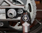 R&G Racing S1000RR|R|XR|HP4 Offset Cotton Reels