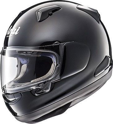 Arai Quantum-X Diamond Black Helmet