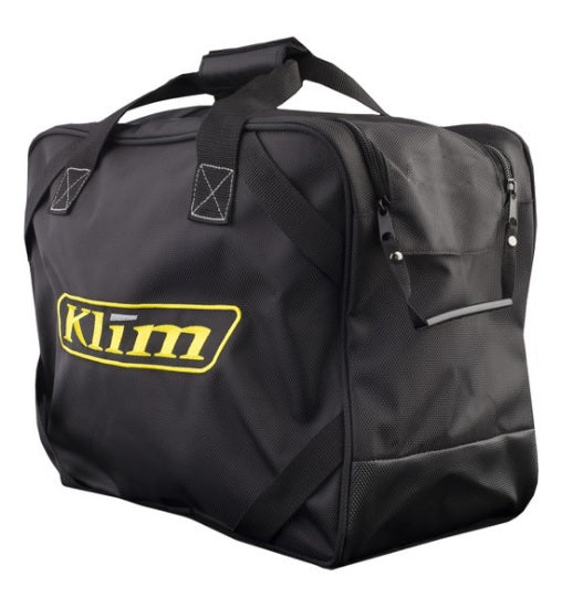 Klim Motorcycle Helmet Bag