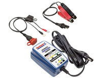 OptiMate 1 Duo Battery Charger