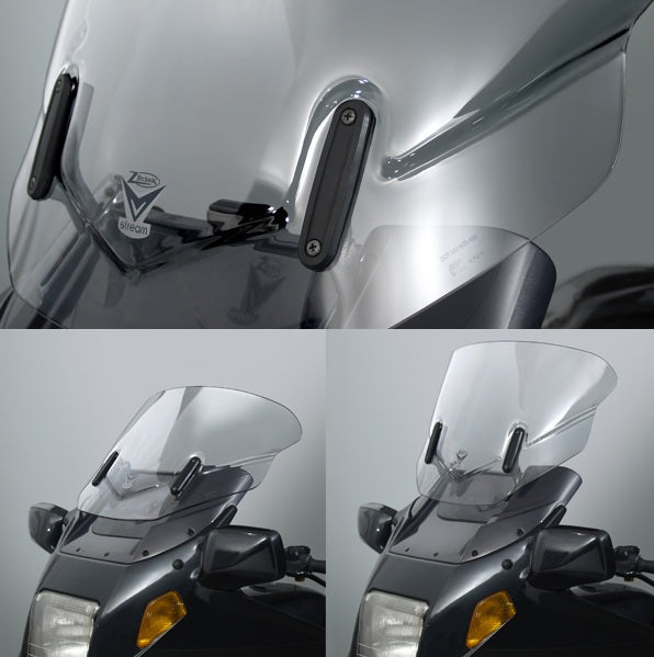 ZTechnik K1100LT VStream Windshield