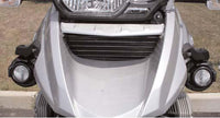 BMW R1200GS (08-12) Fog Light Kit