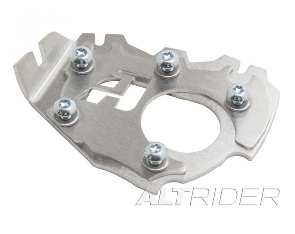 AltRider R1200GS ADV WC (14-) Sidestand Foot