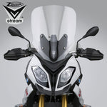 ZTechnik S1000XR VStream Touring Windshield