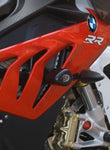 R&G Racing S1000RR (12-14) No-Cut Aero Crash Protectors