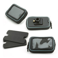 Techmount Water Resistant Phone Case