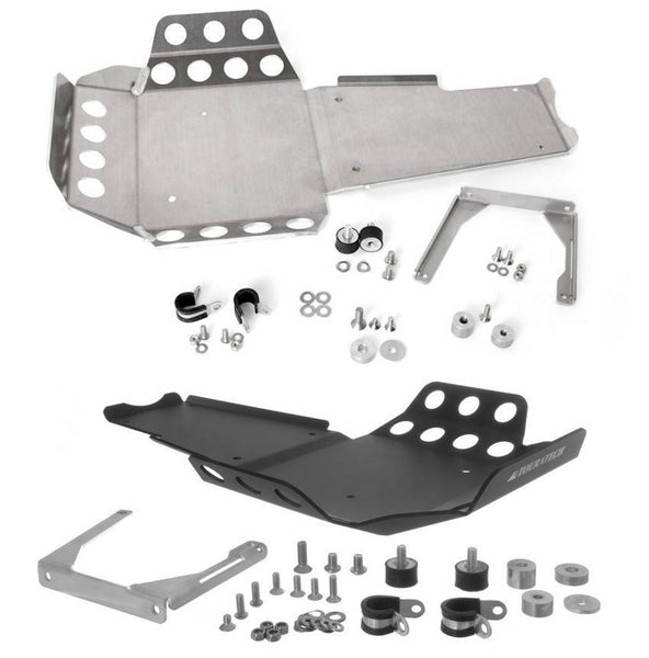 Touratech R1200GS (05-12)|ADV (06-13) Skid Plate