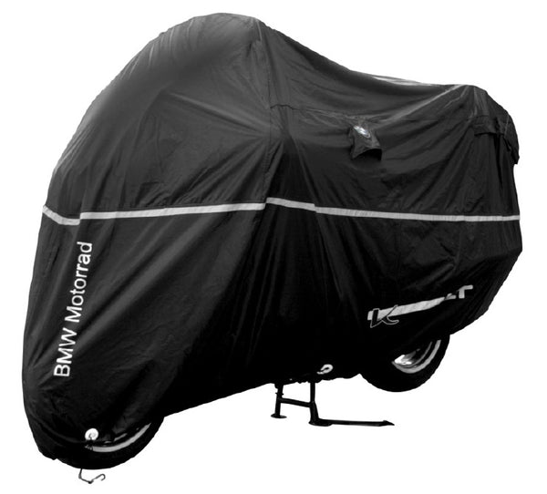 BMW K1200LT All Weather Motorcycle Cover