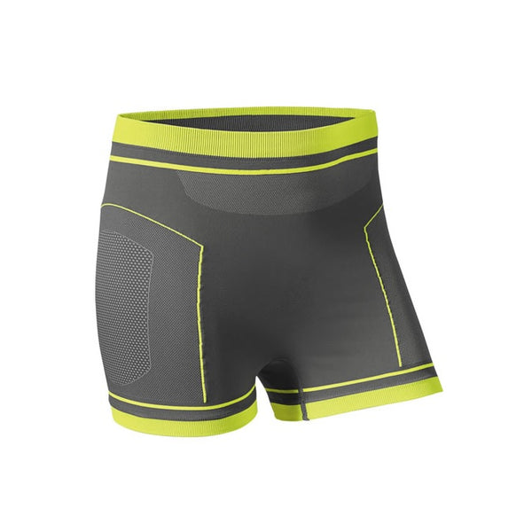 BMW Motorcycles Summer Underwear Shorts, Men's