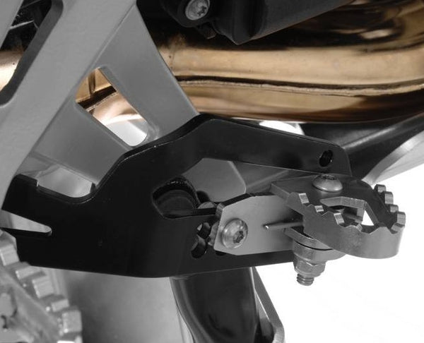 Touratech R1200GS WC (13-) Folding Brake Lever
