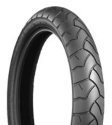 Bridgestone Battle Wing BW501 Dual Sport 110/80R19