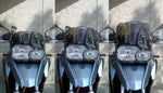 AeroFlow F800GS|F700GS|F650GS2 Off-Road AeroScreen