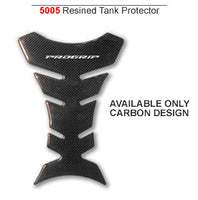 ProGrip Tank Protector for select BMW Motorcycles