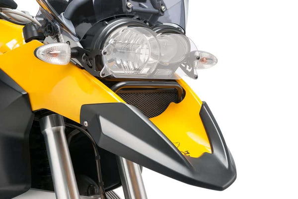 Puig R1200GS (05-12)|ADV (06-13) Headlight Protector