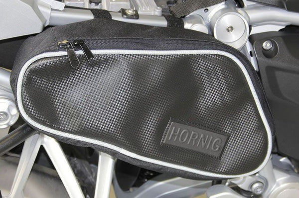 Hornig R1200GS WC (13-)|R1200GS ADV WC (14-) Underseat Bags
