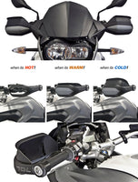 MachineArtMoto R1200GS WC|F800|700|650GS2|S1000XR Advance Gu