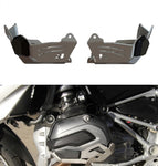 AltRider R1200 Boxer WC Valve Cover Guards