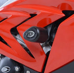 R&G Racing S1000RR (15-) Aero Crash Protectors