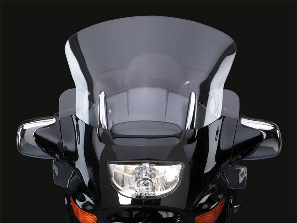 ZTechnik K1200LT VStream Windshield