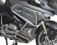 Touratech R1200RT WC (14-) Upper Crash Bars
