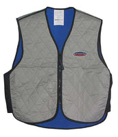 Techniche Hyperkewl Evaporative Cooling Motorcycle Vest