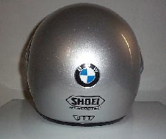BMW Motorcycles Gift Ideas