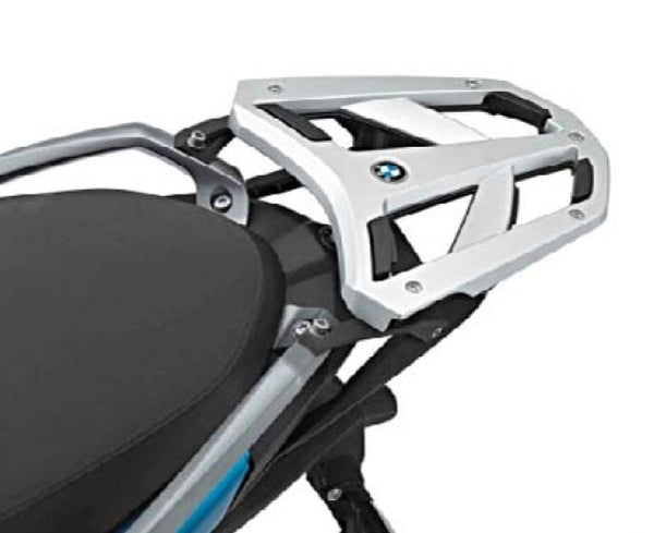 BMW C650GT|Sport|C600 Sport Luggage Rack