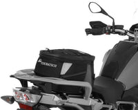 Touratech R1200GS WC (13-) Passenger Seat Replacement Bag