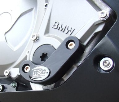 R&G Racing S1000RR|R|XR|HP4 Engine Case Slider (Right)