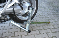 Hornig Bike Lifter for select BMW Motorcycles