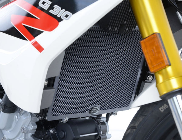 R&G Racing G310R Radiator Guard
