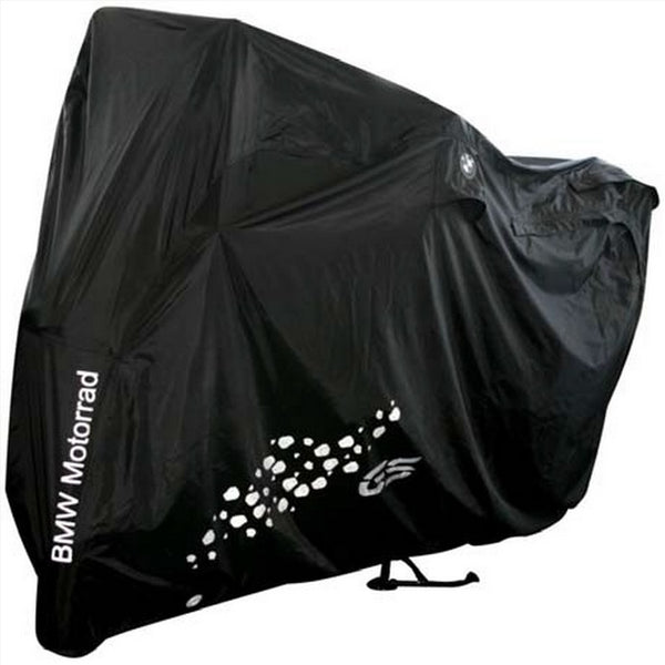 BMW R1200GS|R1150GS|ADV|HP2 All Weather Motorcycle Cover