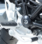 R&G Racing RnineT Swingarm Pivot Cover