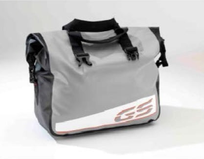 BMW R1200GS ADV WC (14-) Aluminum Pannier Inner Bag