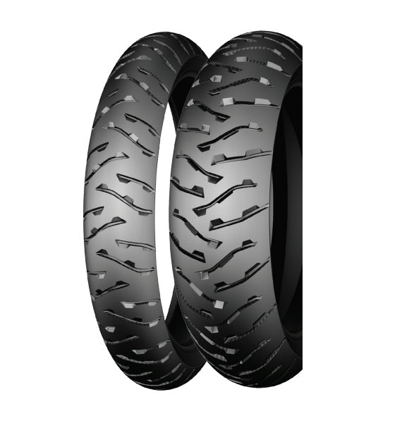 Michelin Anakee 3 Dual Sport 120/70R19