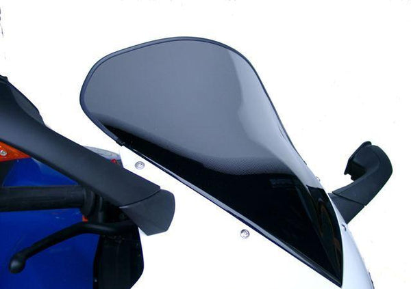MRA K1300S|K1200S TouringScreen Windshield