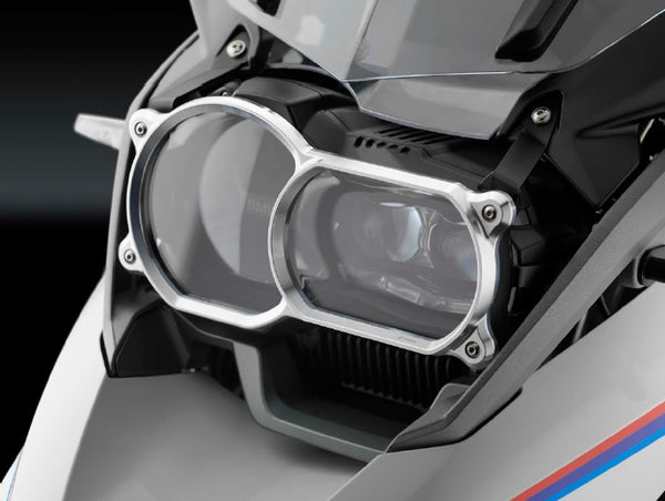 Rizoma R1200GS WC (13-)|ADV WC (14-) Headlight Guard