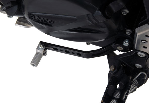 Touratech F800GS|ADV|F700GS|F650GS2 Folding Shift Lever