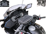 RKA K1600B|Grand America Handlebar Bag - Small