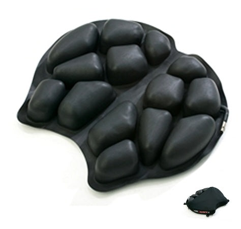 Airhawk R Motorcycle Seat Cushion