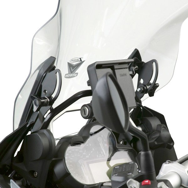 ZTechnik R1200GS WC (13-)|ADV WC (14-) Windshield Stabilizer Kit