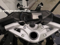 Verholen R1200RS WC Bar Risers