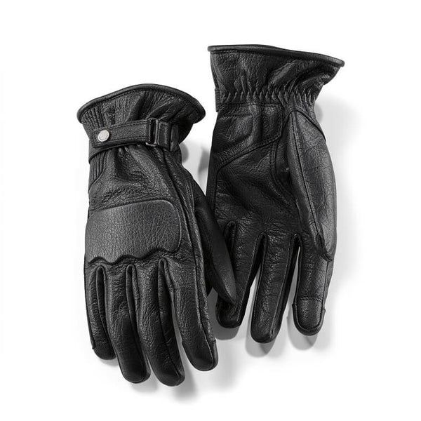 BMW Motorcycles Rockster Gloves 2018