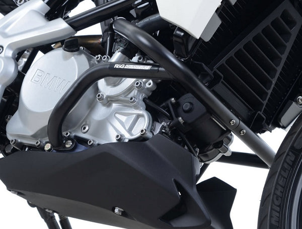 R&G Racing G310R|G310GS Crash Bars