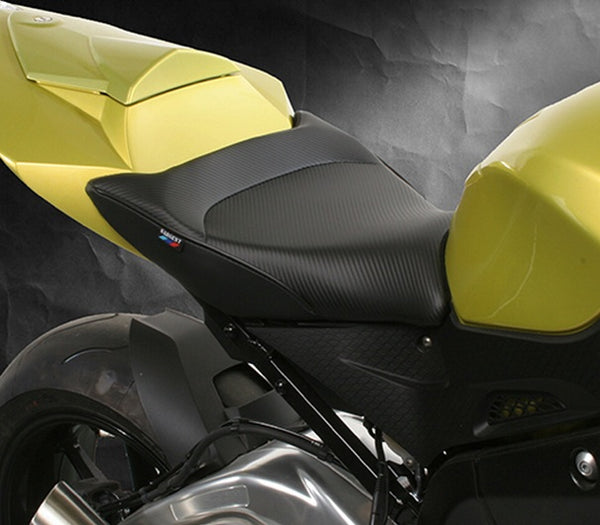 Sargent S1000RR (10-11) World Sport Seat
