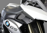 Hornig R1200GS WC (13-) Air Intake Grills
