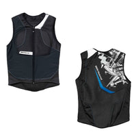 BMW Motorcycles Protector Vest, Unisex